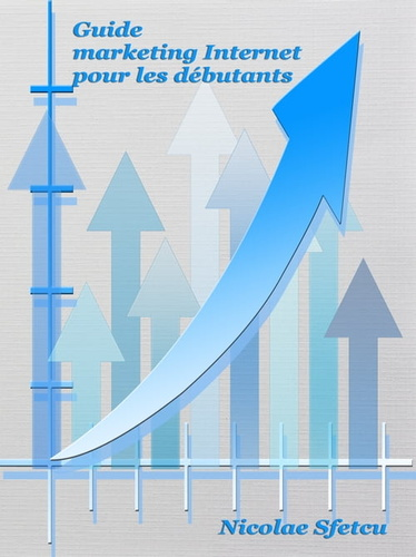 guide-marketing-internet-pour-les-debutants