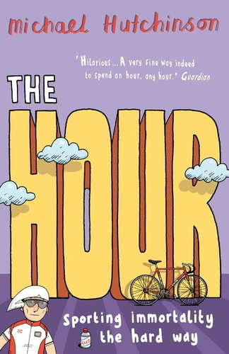 hour-the