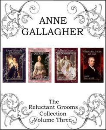 reluctant-grooms-series-volume-three-the