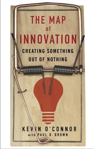 map-of-innovation-the