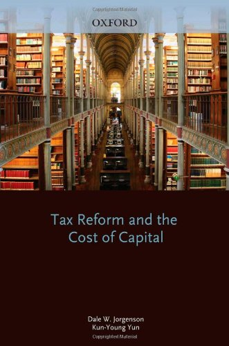 tax-reform-the-cost-of-capital