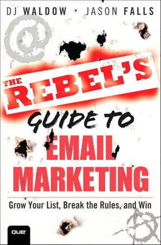 rebel-guide-to-email-marketing-grow-your