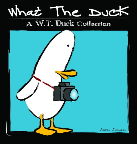 what-the-duck