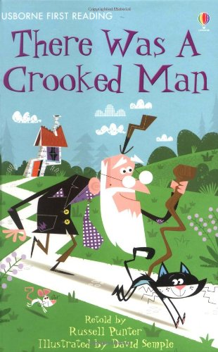 there-was-a-crooked-man