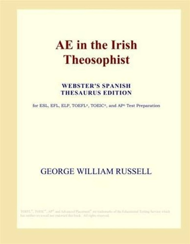 ae-in-the-irish-theosophist