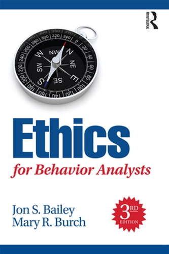 ethics-for-behavior-analysts-3rd-edition