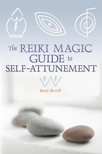 reiki-magic-guide-to-self-attunement-the