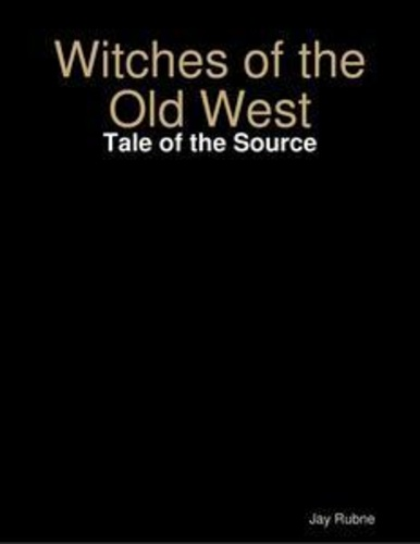 witches-of-the-old-west-tale-of-the-source
