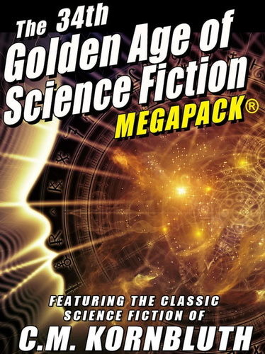 34th-golden-age-of-science-fiction
