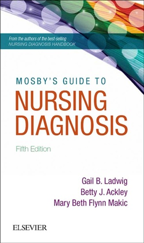 mosby-guide-to-nursing-diagnosis