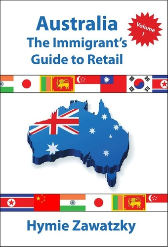 australia-the-immigrants-guide-to-retail