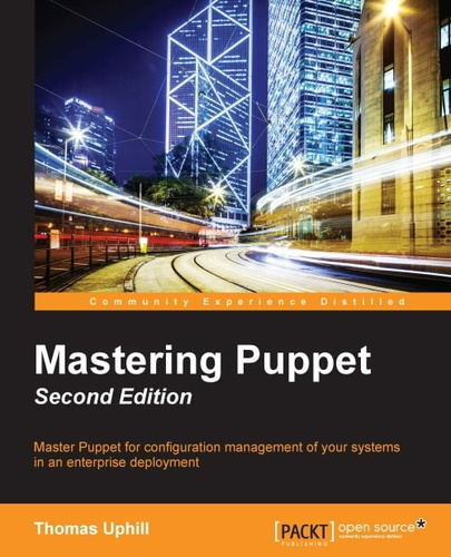 mastering-puppet-second-edition