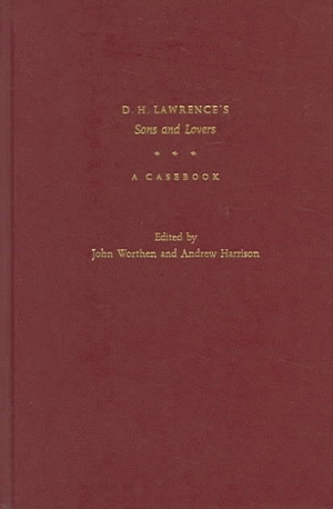 dh-lawrence-sons-lovers