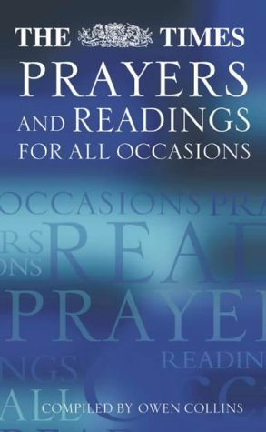 times-prayer-readings-for-all-occasions