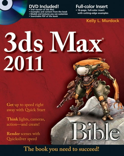 3ds-max-2011-bible