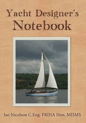 yacht-designer-notebook