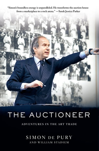 auctioneer-the