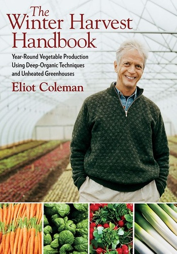 winter-harvest-handbook-the
