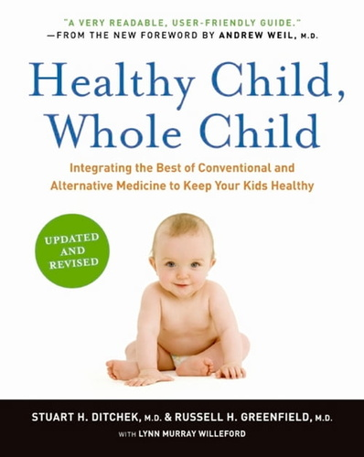 healthy-child-whole-child