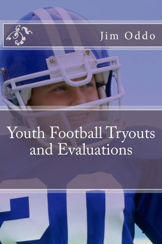 youth-football-tryouts-evaluations