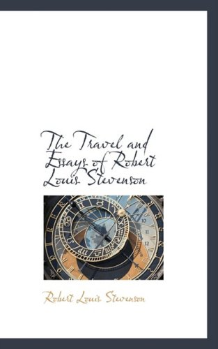 Call for Submissions: Travel Essays for Anthology Series - Travel ...