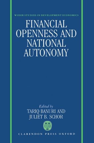 financial-openness-national-autonomy