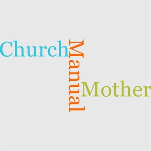 manual-of-the-mother-church