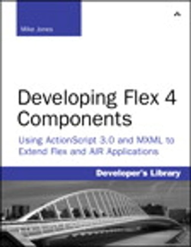 developing-flex-4-components