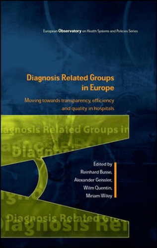 diagnosis-related-groups-in-europe-moving