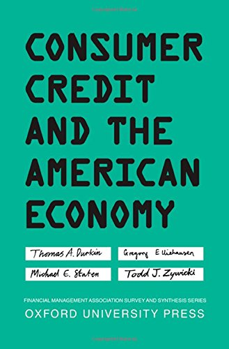 consumer-credit-the-american-economy