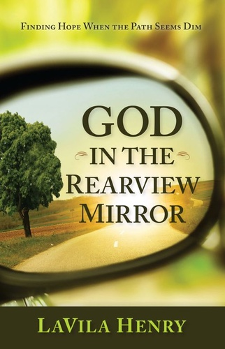 god-in-the-rear-view-mirror