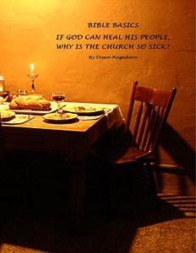 bible-basics-if-god-can-heal-his-people-why