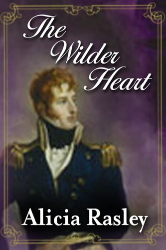 wilder-heart-a-traditional-regency-the