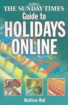 sunday-times-guide-to-holidays-online-the