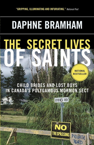 secret-lives-of-saints-the