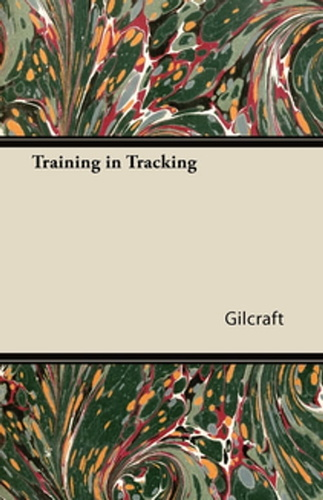 training-in-tracking