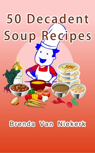 50-decadent-soup-recipes