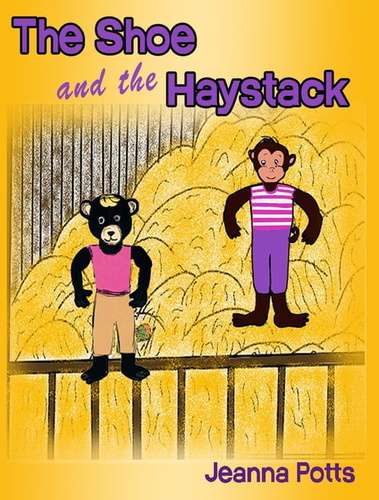 shoe-the-haystack-the