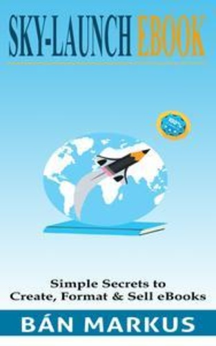 skylaunch-ebook-simple-secrets-to-create