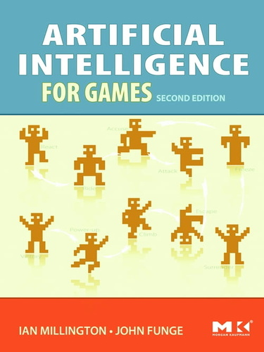 artificial-intelligence-for-games