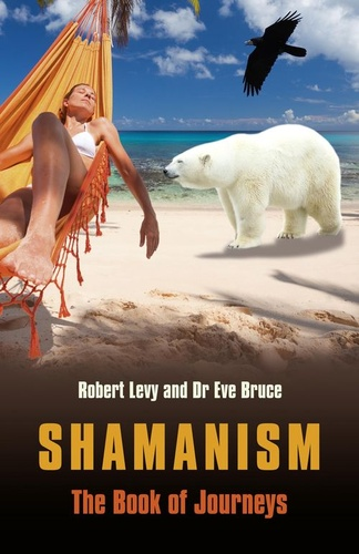 shamanism-the-book-of-journeys