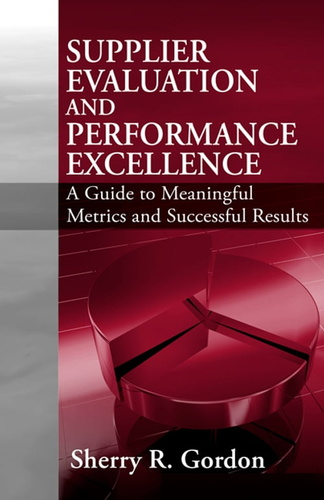 supplier-evaluation-performance-excellence