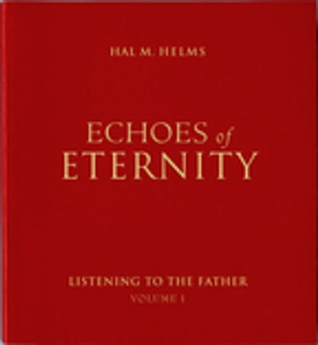 echoes-of-eternity-vol-i