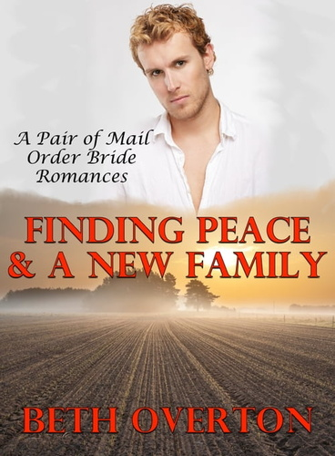 finding-peace-a-new-family-a-pair-of-mail