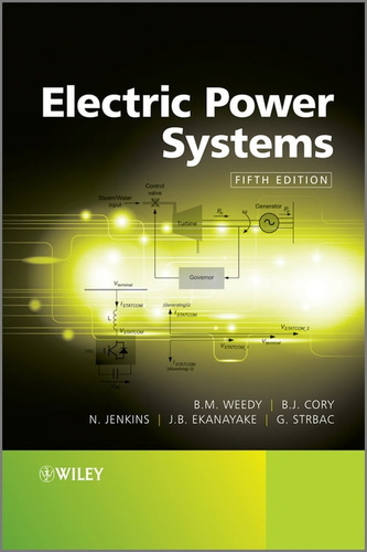 electric-power-systems