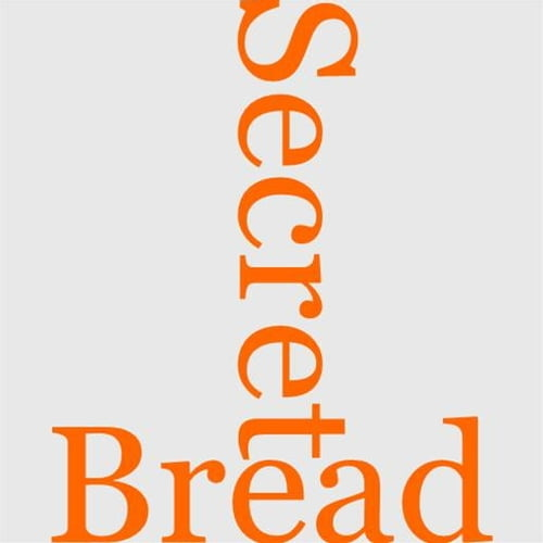 secret-bread