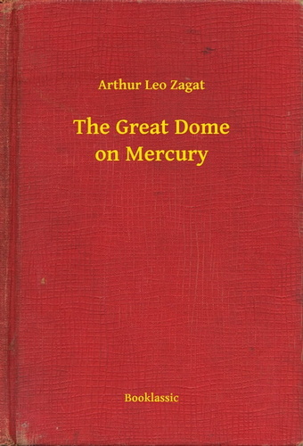 great-dome-on-mercury-the
