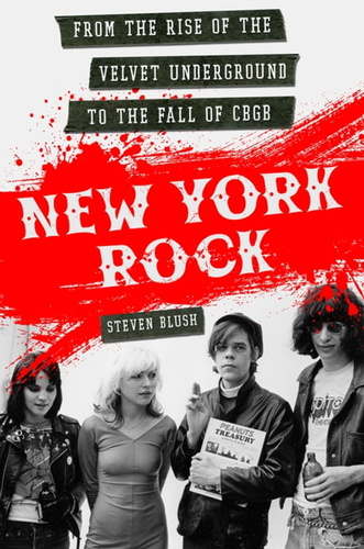new-york-rock