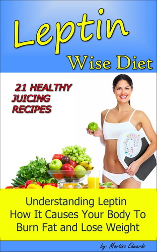 leptin-wise-diet-21-juicing-recipes