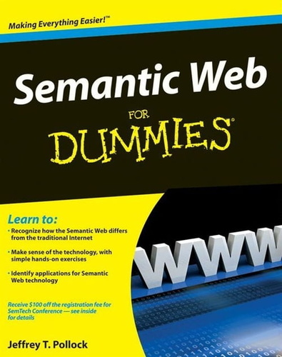 semantic-web-for-dummies